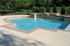 concrete-pool-deck-installer-orlando