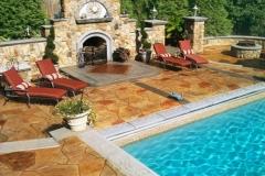 concrete-pool-deck-contractor-orlando