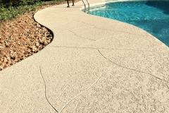 pool_deck_resurfacing_options_orlando