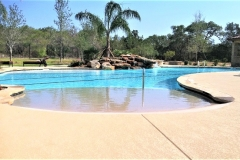 concrete_pool_deck_repair_cost_orlando