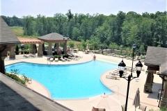 commercial-pool-deck-resurfacing-orlando