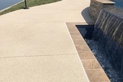 pool-deck-resurfacing-contractor-Orlando