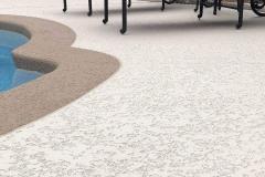 decorative-concrete-resurfacing-Orlando