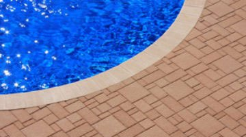 textured-stamped-concrete-pool-area