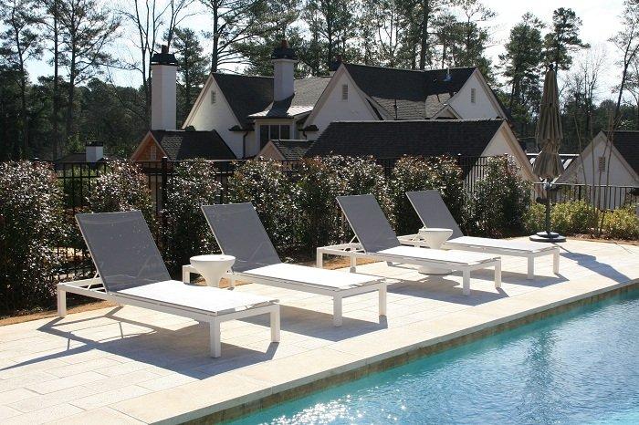 pool deck renovation orlando