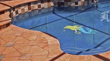 pool-deck-renovation